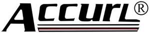 ACCURL CNC Machine Tools (Anhui) Co., LTD