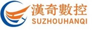 HanQi CNC Equipment Co.,Ltd